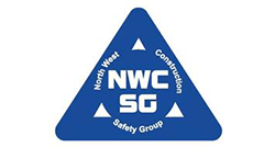 North-West Construction Safety Group