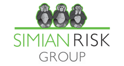 Simian Risk Group